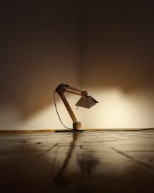 Pixar lamp (1)