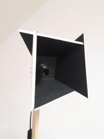 Pixar lamp (3)